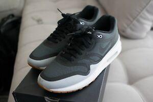 Details 1 Air Nike Id Grey Max Lunar About Ib6vfmgyY7