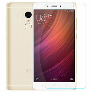 Original-Nillkin-Tempered-Glass-Screen-Protector-for-Xiaomi-Redmi-Note-4X-Note-4