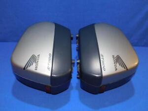 Honda-ST-1100-Pan-European-SC26-228-1-Koffer-rechts-und-links