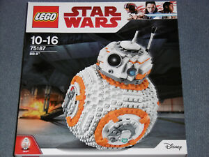 LEGO-75187-Star-Wars-BB-8-neu-OVP