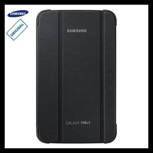 samsung galaxy tab3 case