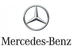 Mercedes FDOK PinCode DAS Xentry Smart WIS EPC password key code calculator  MB | eBay