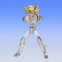 Bandai Saint Seiya Cloth Myth Cygnus Hyoga Action Figure