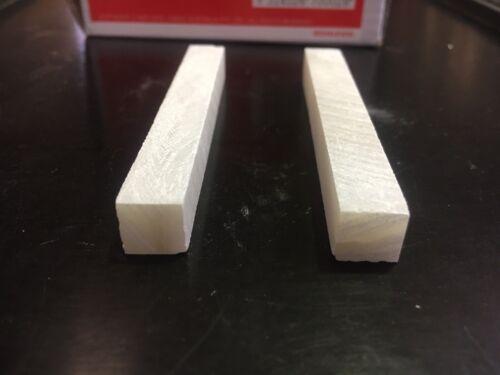 10Pce Engineers Chalk 10mm x 10mm x 80mm AUSTRALIAN SELLER