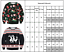 Ugly-Christmas-Sweater-Women-Men-Xmas-Jumper-Sweatshirt-Pullover-Tops-Hoodies