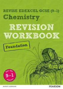 Revise-Edexcel-GCSE-9-1-Chemistry-Foundation-Revision-Workbook-For-the-9-1-Ex