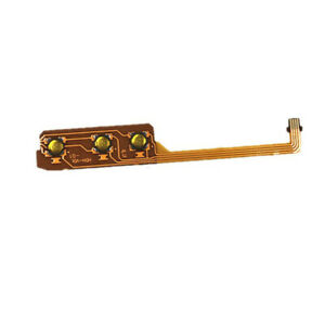Power-Volume-Button-Ribbon-Flex-Cable-For-Nintendo-Switch-Lite-Replace-Repair