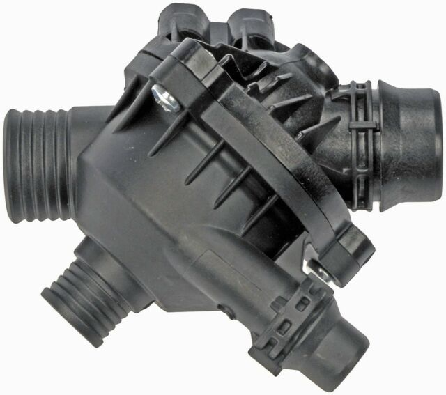 Engine Coolant Thermostat Housing Assembly Dorman 902-816
