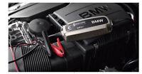 Genuine Bmw Battery Charger 1 2 3 4 5 6 7 Series X1 X3 X4 X5 X6 Z4 M3 M4