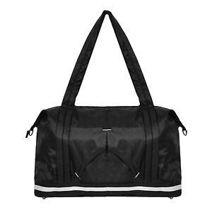 ed7ce249c90c ... Image is loading NEW-Sherpani-Madison-Duffle-Bag-Multipurpose-Gym  Hello  Kitty Patent Leather Duffle ...