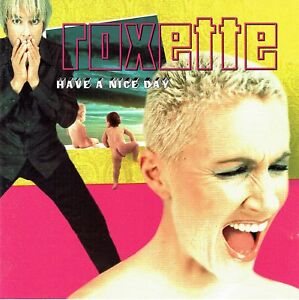 CD-Roxette-Have-A-Nice-Day-Salvation-Anyone-Stars-Wish-I-Could-Fly-u-a