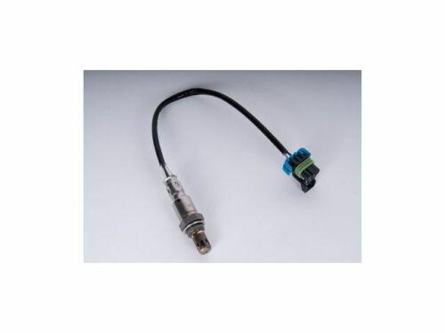 Downstream Right Oxygen Sensor AC Delco F153TC for Buick Verano 2012 2013 2014