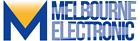 melbourneelectronic