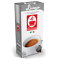 100-NESPRESSO-COMPATIBLE-COFFEE-CAPSULES-PODS-NOW-MIX-amp-MATCH-AVAILABLE thumbnail 11