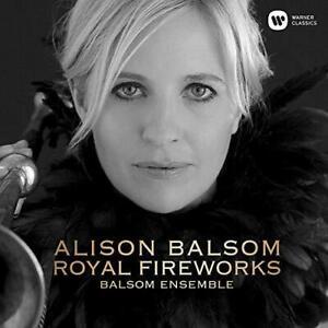 Alison-Balsom-Royal-Fireworks-NEW-CD