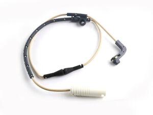1x Fits BMW 7 Series E66 730d Mintex Rear Brake Pad Wear Indicator Sensor