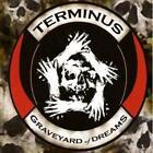 Graveyard Of Dreams von Terminus (2013)
