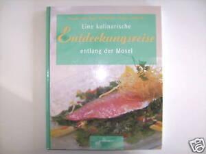 EINE-KULINARISCHE-ENTDECKUNGSREISE-ENTLANG-DER-MOSEL