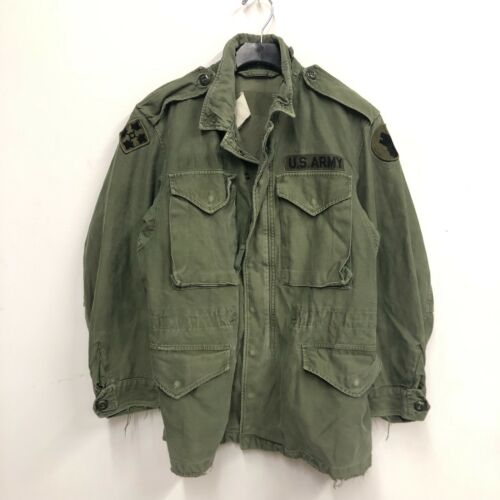 32x30 Sz SM | Vintage 90/'s GAMEDAY by Moretz Blue Denim Green Bay Packers Button Fly Overalls