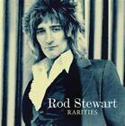 Rarities 0602537285136 by Rod Stewart CD
