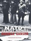 NATO's Secret Armies von Daniele Ganser