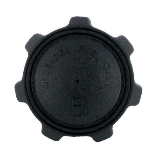 Tankdeckel Tankverschluss MTD für Rasenmäher 7510603A EP