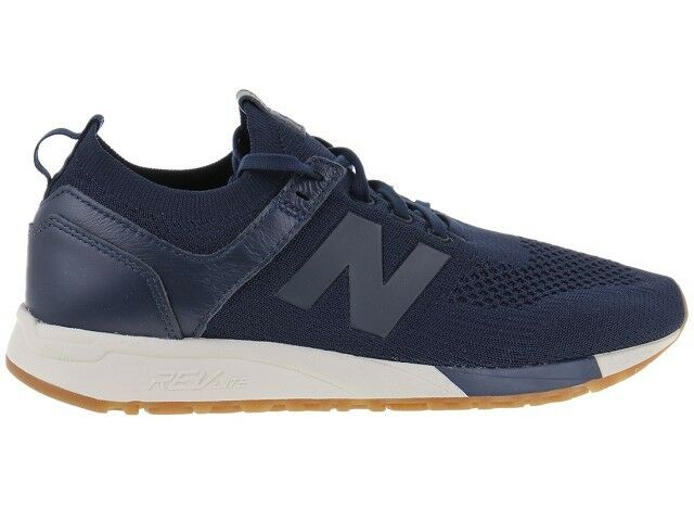 Herren Sneaker New Balance MRL247DM Neu Kollektion!