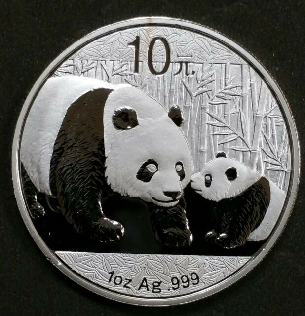 silver Coin 40mm Capsule for Chinese 1oz