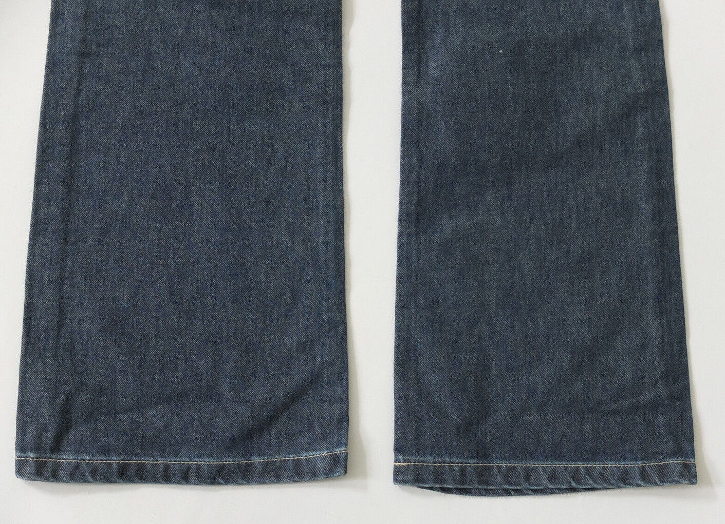 REPLAY geile Jeans Gr. W 28 NEU | Stabile Stabile Stabile Qualität  41d292