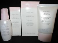 Mary Kay Microdermabrasion Step 1 & 2 You Choose All Skin Types