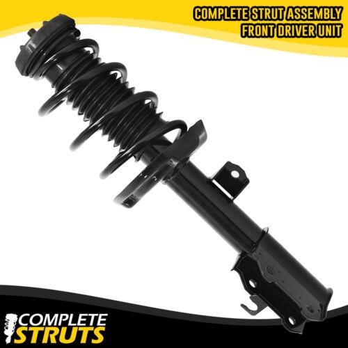 2011-2012 Chevrolet Cruze Front Left Complete Strut /& Coil Spring Assembly