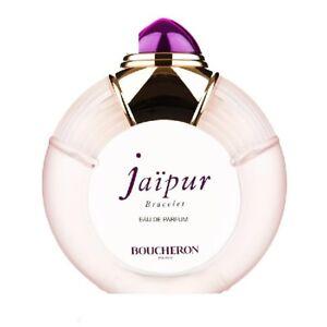 Boucheron-Jaipur-Bracelet-100ml-EDP-SPRAY
