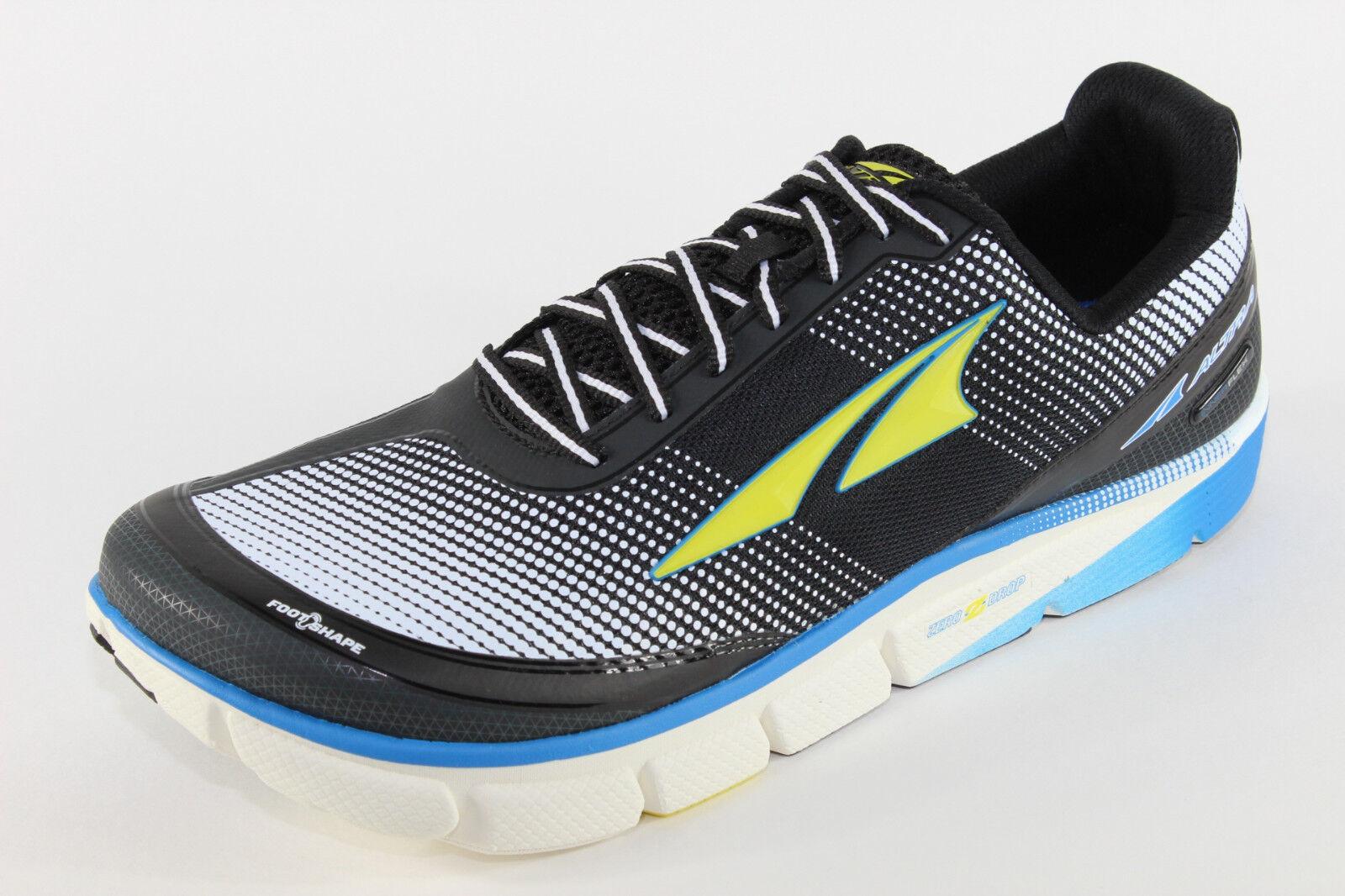 Altra Torin 2.5, Leichte Natural Running Laufschuhe für die Straße Übergröße