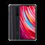 thumbnail 1 - Xiaomi-Redmi-Note-8-Pro-64GB-6GB-RAM-GSM-Unlocked-Global-Version-NEW