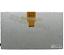 "New 10.1/"" LCD Aynor glutinous rice 3GAX10 AX10T SL101DH01FPC-V0 free ship 88u6"