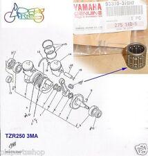 Yamaha TZR250 Con Rod Bearing NOS Small Bearings 93310-316H7 Crankshaft 1KT 3MA