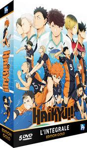Haikyu-Integrale-Saison-1-Edition-Gold-Coffret-5-DVD
