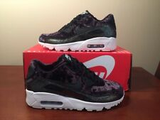 Nike Air Max 90 Black History Month Freedom Trail Promo Sz