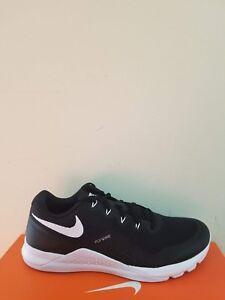 Nike Dsx Uomo Metcon Repper Da Nib Scarpe Taglia Corsa 9 rtarq1wFdW
