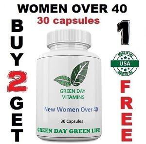 Opinion you 30 free mature women