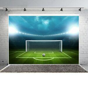 7x5ft-Soccer-Football-Field-Goal-Scene-Background-Sports-Photography-Backdrops