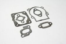 4 bolt Seal Gasket Set(six) RC Engine fit HPI 1/5 BAJA 5B CY Walbro Losi Zenoah