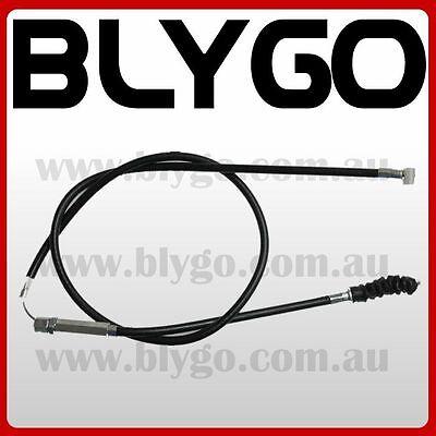 900mm 65mm Clutch Cable Cord 125cc 140cc PIT PRO TRAIL QUAD DIRT BIKE ATOMIK 880923538121 | eBay