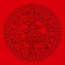 THE BUG - ZIM ZIM ZIM NEW CD