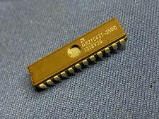 1x H27UA68T2MTR-BC H27UAGBT2MTR-8C H27UAG8T2MTRBC H27UAG8T2MTR-BC TSOP48 IC