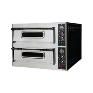 Electrico-horno-para-pizza-pizzeria-bar-4-4-pizzas-RS2913