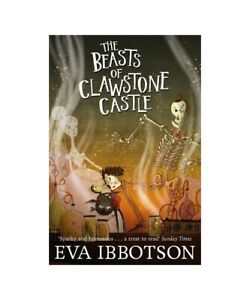 Eva-Ibbotson-034-The-Beasts-of-Clawstone-Castle-034