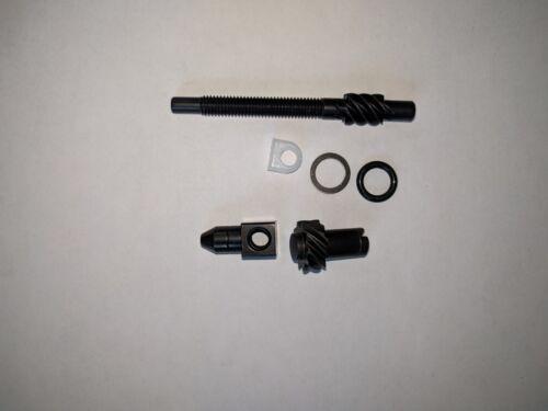 Genuine OEM Husqvarna 575260403 Chain Tensioner Kit For 550 XP//XPG