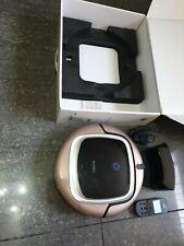 Eureka i300 Robot Vacuum Cleaner for sale online   eBay