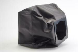 Chamonix Wide Angle Bellow for 5x7 w. Case